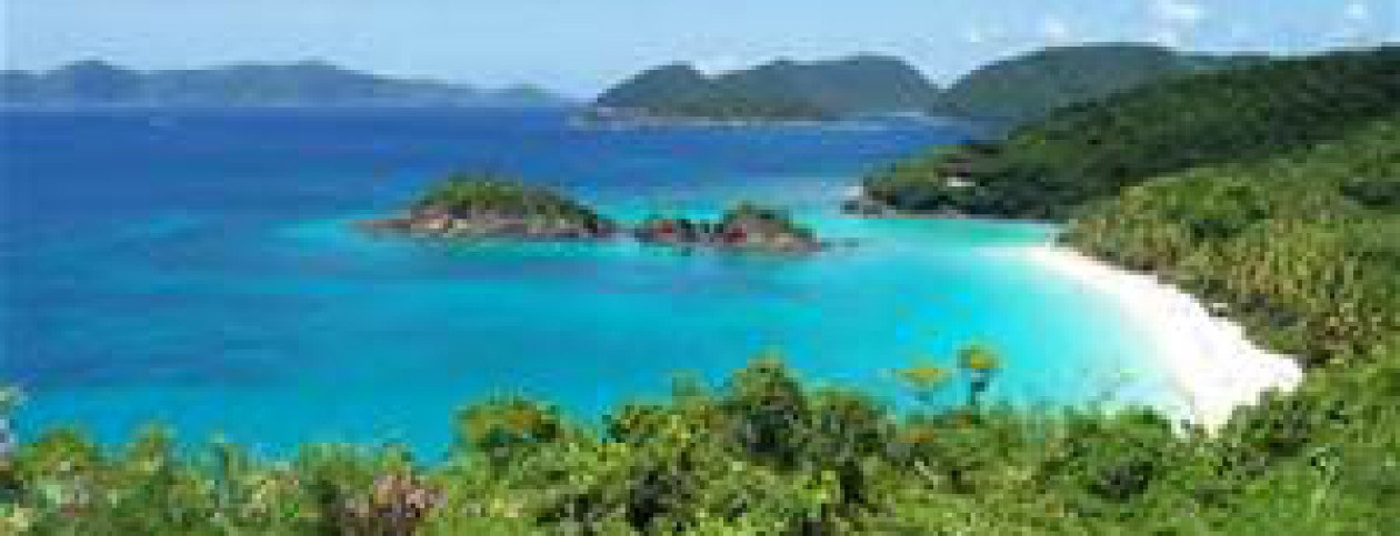 st john virgin islands real estate rentals pictures to pin